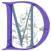 Dancemeditation logo