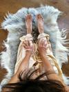 Dunya Dancemeditation practice