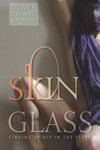 Skin of Glass CvrSm