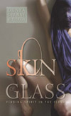 Skin of Glass book
