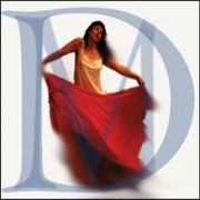 2013 Dervish DM LOGO dancer