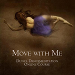 Move With ME LogoSM