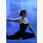 Fluid Yoga IV: Advanced Workshop