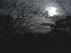 moon-and-clouds-1