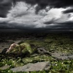 surrealdreams_earthbound