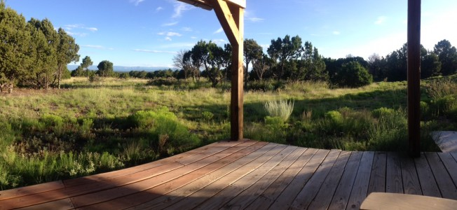 Porch Pano 1