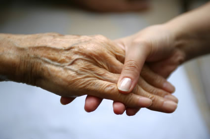 hands_old-young