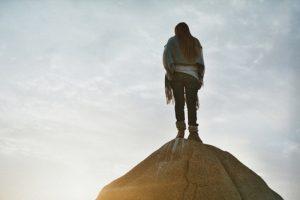 cliff-girl-standing-Favim.com-206789