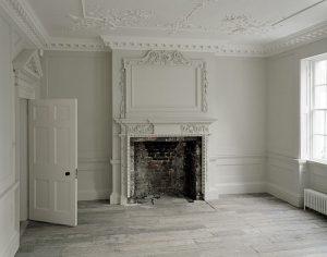 empty-room-white