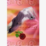 Spiritual Bellydance 4: Sensual Alchemy