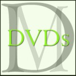 DM LOGO_CATEGORY_DVD