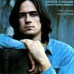 James_Taylor